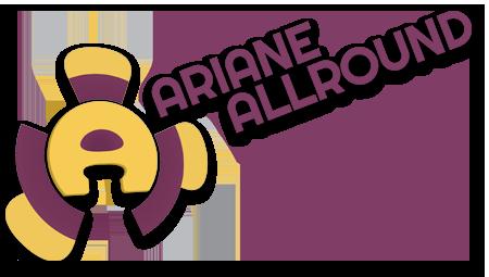 Ariane Allround